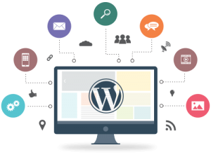 wordpress-300x224